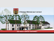 Haus zum Kauf 4 Zimmer in Hoffelt - Ref. 6403722