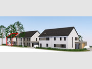 Maison à vendre 4 Chambres à Hoffelt - Réf. 6403722