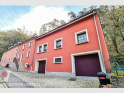 House for sale 6 bedrooms in Bourglinster - Ref. 7190154