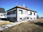Maison à vendre F5 à Blotzheim - Réf. 6542986