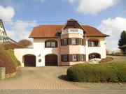 Haus zum Kauf in Schleid - Ref. 5756554