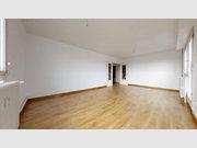 Appartement à louer F3 à Metz - Réf. 6088330
