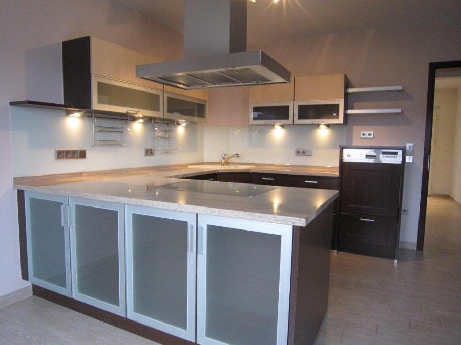 doppelhaushälfte mieten 5 schlafzimmer 220 m² steinsel foto 3