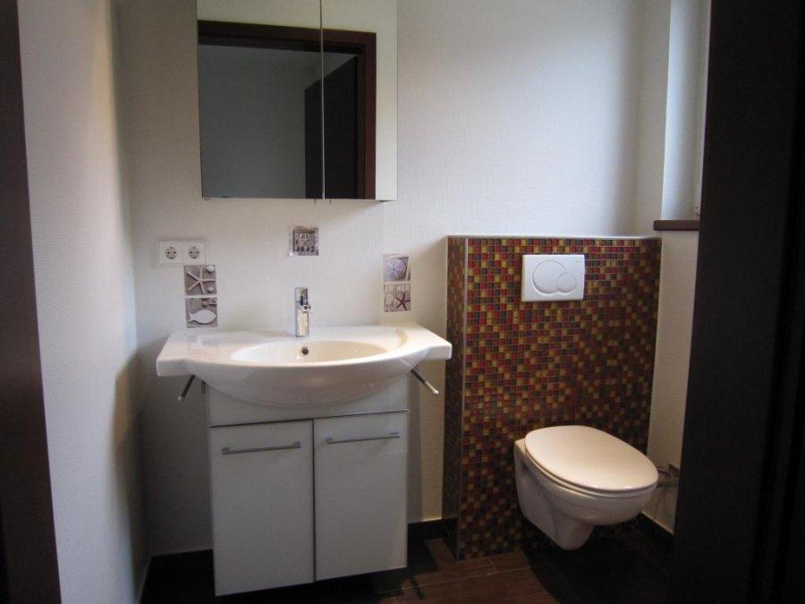 doppelhaushälfte mieten 5 schlafzimmer 220 m² steinsel foto 6