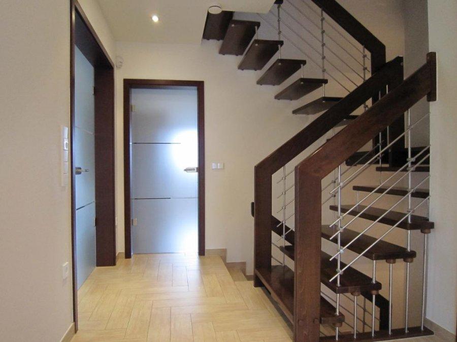doppelhaushälfte mieten 5 schlafzimmer 220 m² steinsel foto 2