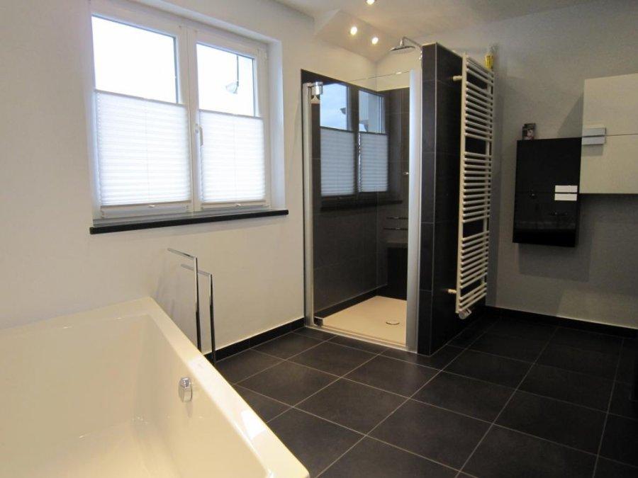 doppelhaushälfte mieten 5 schlafzimmer 220 m² steinsel foto 7