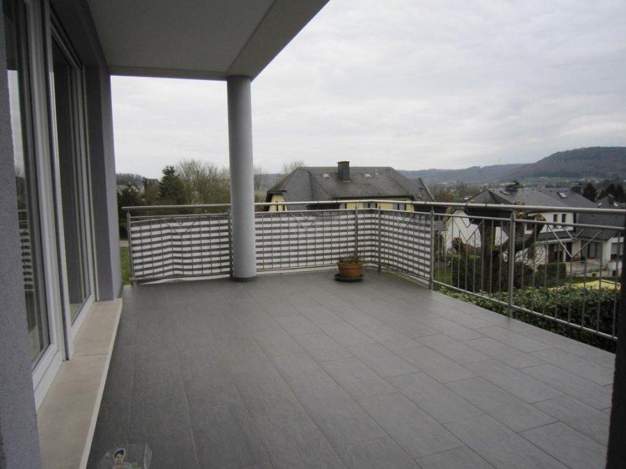 doppelhaushälfte mieten 5 schlafzimmer 220 m² steinsel foto 5
