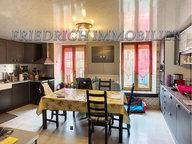 Maison à vendre F7 à Commercy - Réf. 6551178