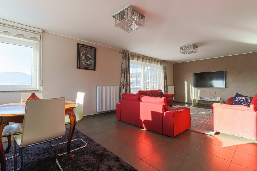 semi-detached house for buy 4 bedrooms 185 m² tuntange photo 2