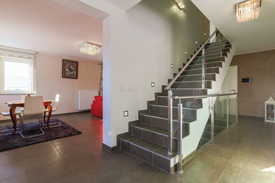 semi-detached house for buy 4 bedrooms 185 m² tuntange photo 3