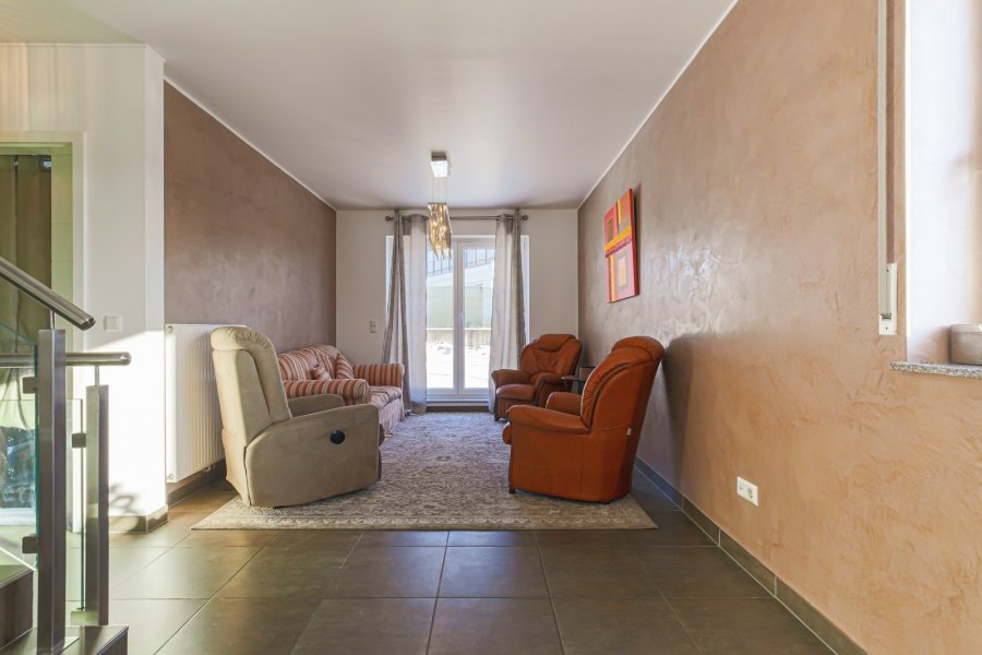 semi-detached house for buy 4 bedrooms 185 m² tuntange photo 4