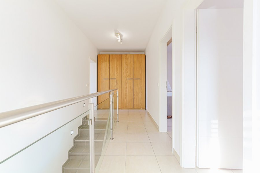 semi-detached house for buy 4 bedrooms 185 m² tuntange photo 7