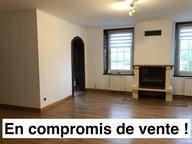 Appartement à vendre F5 à Sierck-les-Bains - Réf. 6559626