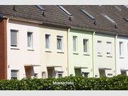 Renditeobjekt zum Kauf 7 Zimmer in Goslar - Ref. 7280522