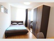 Chambre à louer 1 Chambre à Luxembourg-Cessange - Réf. 5973898