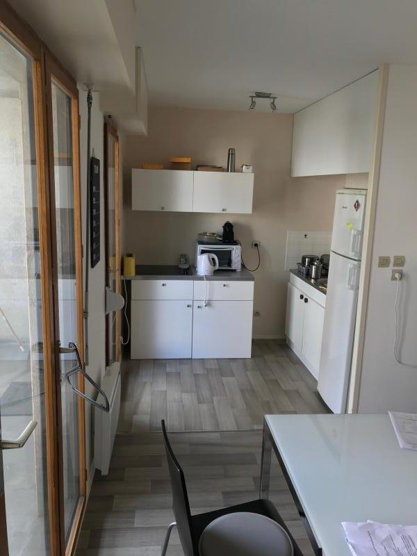 acheter appartement 2 pièces 51 m² nancy photo 3