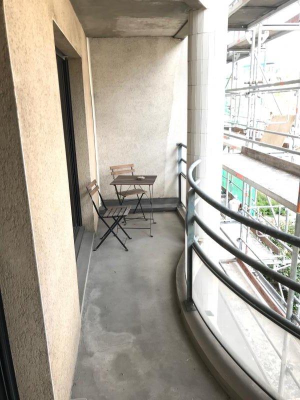 acheter appartement 2 pièces 51 m² nancy photo 4