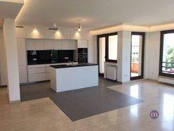 Appartement à louer 2 Chambres à Luxembourg-Merl - Réf. 6444938