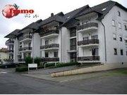 Maisonnette zur Miete 2 Zimmer in Moutfort - Ref. 6055818