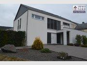 Maison individuelle à vendre 3 Chambres à Lipperscheid - Réf. 6121354