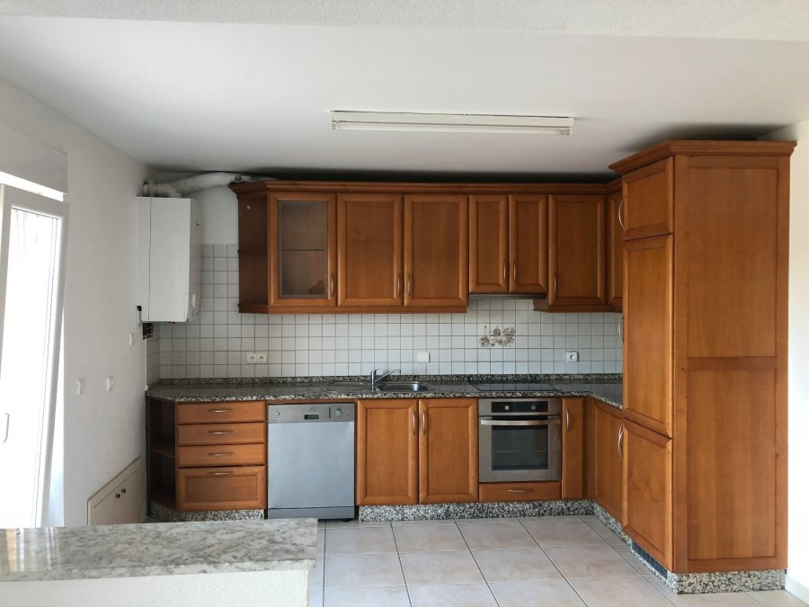 acheter maison mitoyenne 6 pièces 177 m² baslieux photo 3