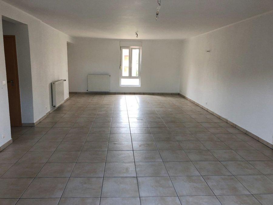 acheter maison mitoyenne 6 pièces 177 m² baslieux photo 4