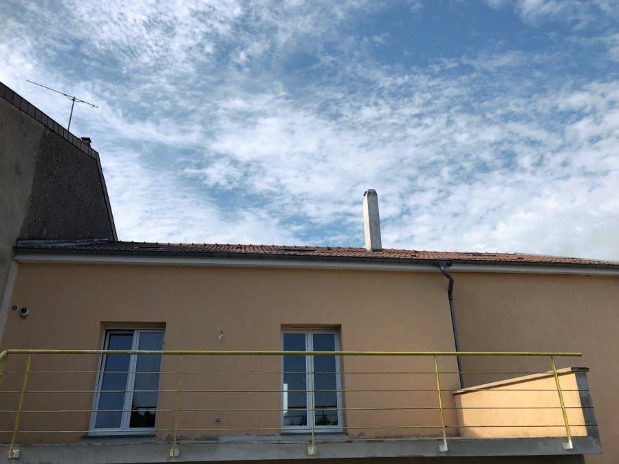 acheter maison mitoyenne 6 pièces 177 m² baslieux photo 5