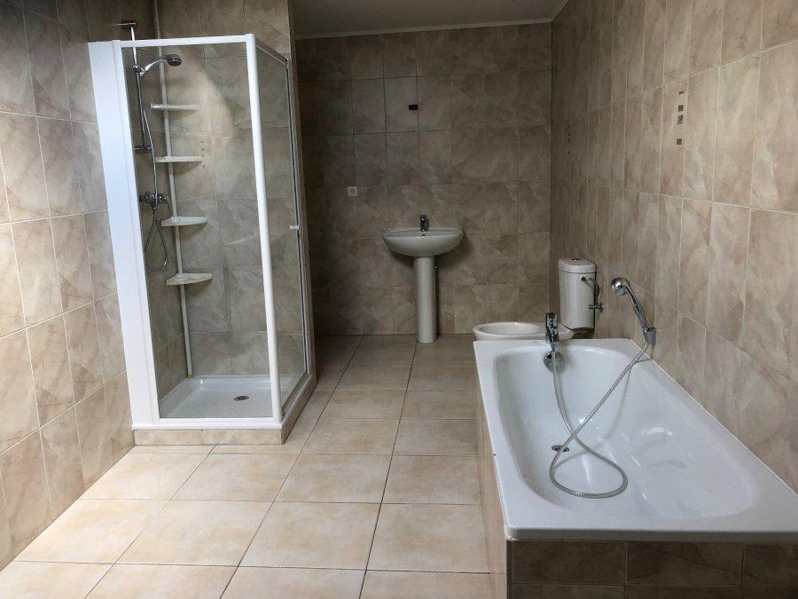 acheter maison mitoyenne 6 pièces 177 m² baslieux photo 6