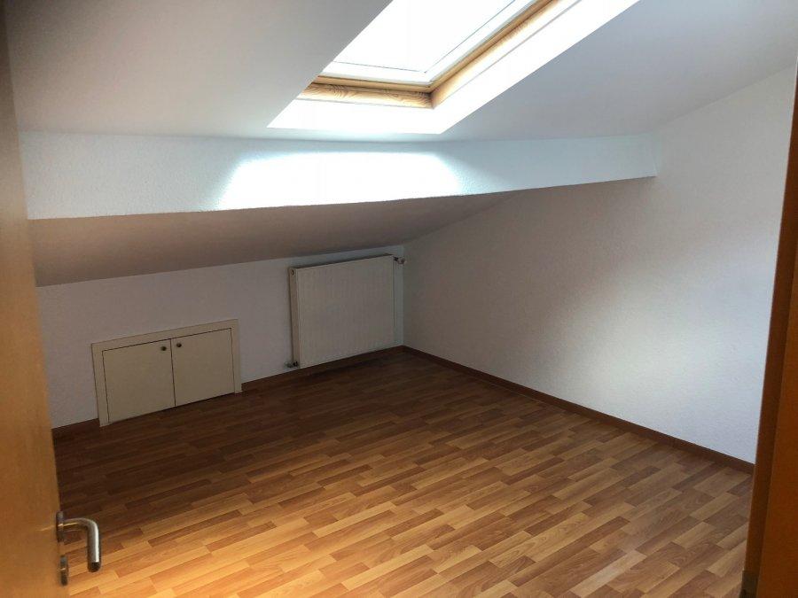 acheter maison mitoyenne 6 pièces 177 m² baslieux photo 7