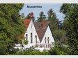 Maison individuelle à vendre 3 Pièces à Welver (DE) - Réf. 7260042