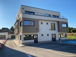 Bureau à louer à Junglinster - Réf. 7342218