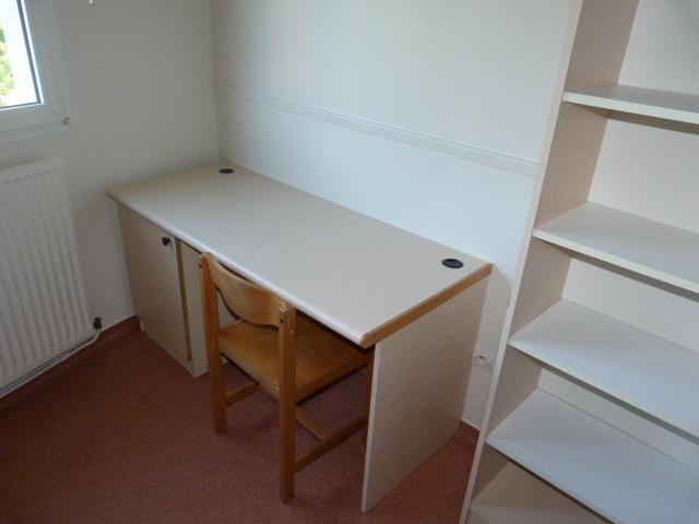 louer appartement 1 pièce 19 m² saint-avold photo 3