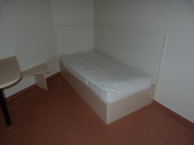 louer appartement 1 pièce 19 m² saint-avold photo 2