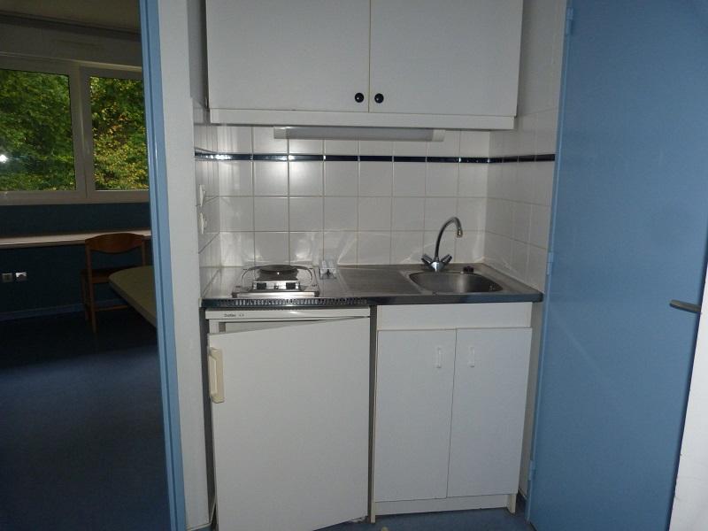 louer appartement 1 pièce 19 m² saint-avold photo 4