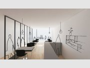 Retail for rent in Luxembourg-Centre ville - Ref. 6690954