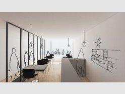 Local commercial à louer à Luxembourg-Centre ville - Réf. 6690954