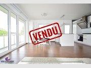 Appartement à vendre 3 Chambres à Luxembourg-Beggen - Réf. 6371466