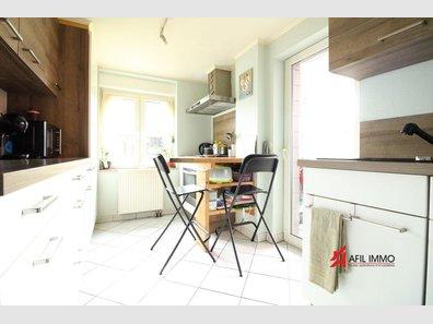 Reihenhaus zum Kauf 4 Zimmer in Pétange - Ref. 7227530