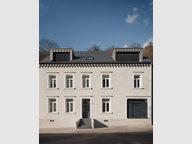 Wohnung zur Miete 1 Zimmer in Luxembourg-Neudorf - Ref. 6641802