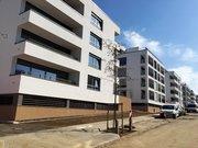 Appartement à louer 1 Chambre à Luxembourg-Dommeldange - Réf. 5929098