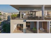 Appartement à vendre 2 Chambres à Luxembourg-Gasperich - Réf. 5077130
