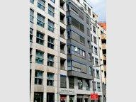 Bureau à louer à Luxembourg-Gare - Réf. 7178378
