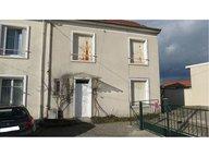 Maison à vendre F5 à Les Islettes - Réf. 5109898
