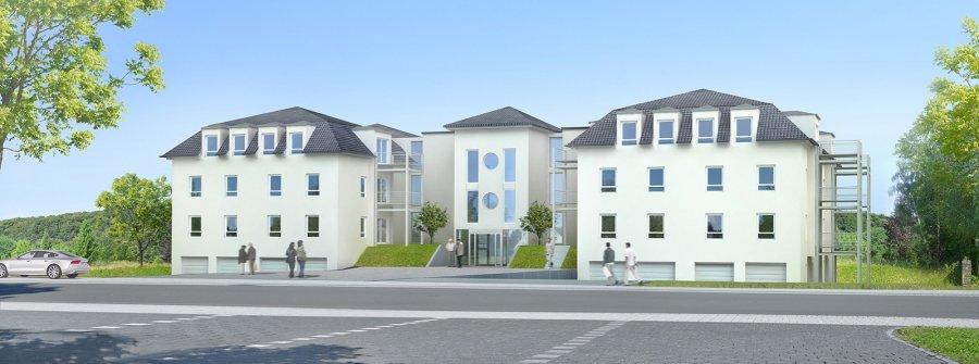 Wohnung zu verkaufen 1 Schlafzimmer in Arzfeld