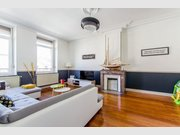 Appartement à vendre F7 à Longeville-lès-Metz - Réf. 6429066