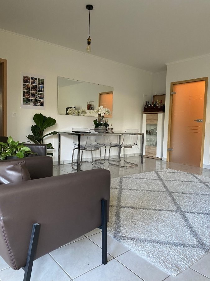wohnung kaufen 2 schlafzimmer 87.01 m² roodt-sur-syre foto 1