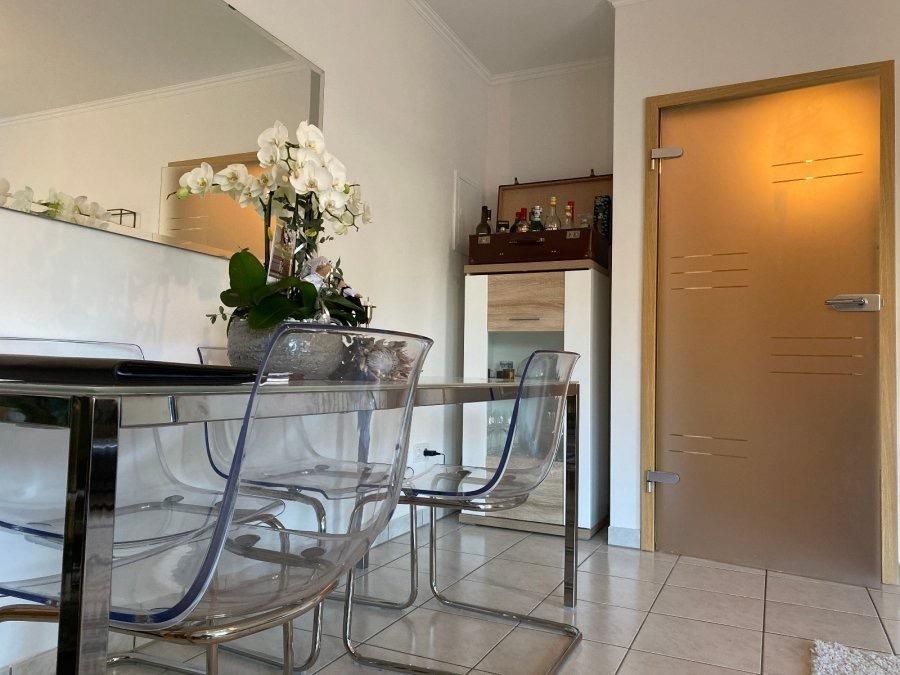 wohnung kaufen 2 schlafzimmer 87.01 m² roodt-sur-syre foto 2