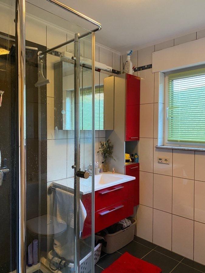 wohnung kaufen 2 schlafzimmer 87.01 m² roodt-sur-syre foto 5