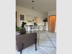 Wohnung zum Kauf 2 Zimmer in Roodt-Sur-Syre - Ref. 7018890