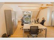 Bureau à louer à Luxembourg-Belair - Réf. 5462410